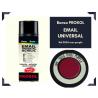 BARSA PROKOL email acrilic rosu purple ral 3004 lucios - 400ml