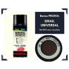 Email acrilic lucios maro ciocolata ral 8017 - BARSA PROKOL - 400ml